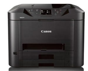 Canon MAXIFY MB5320 drivers download, Canon MAXIFY MB5320, Canon MAXIFY MB5320 drivers windows 10, Canon MAXIFY MB5320 drivers mac os x 10.13 10.12, Canon MAXIFY MB5320 drivers linux