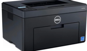 Dell C1760nw drivers, Dell C1760nw , Dell C1760nw drivers windows 10, Dell C1760nw drivers linux