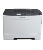 Lexmark CS410 drivers download,Lexmark CS410, Lexmark CS410 drivers  windows 10, Lexmark CS410 drivers  mac os x, Lexmark CS410 drivers  linux
