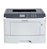 Lexmark MS510dn drivers download,Lexmark MS510dn, Lexmark MS510dn drivers windows, Lexmark MS510dn drivers mac os x, Lexmark MS510dn drivers linux