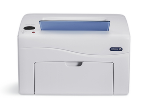 Xerox Phaser 6020V BI drivers download,Xerox Phaser 6020V BI, Xerox Phaser 6020V BI drivers windows 10, Xerox Phaser 6020V BI drivers mac os x, Xerox Phaser 6020V BI linux