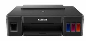 Canon PIXMA G1200, Canon PIXMA G1200 printer driver, Canon PIXMA G1200 driver windows 10, Canon PIXMA G1200 driver mac os x 10.13 10.12, Canon PIXMA G1200 driver linux