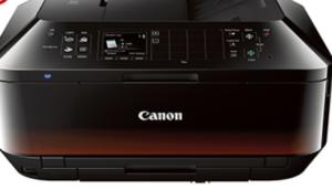 Canon PIXMA MX922, Canon PIXMA MX922 drivers windows 10, Canon PIXMA MX922 drivers mac os x 10.13 10.12