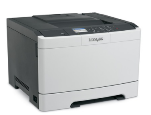 Lexmark CS410dn drivers, Lexmark CS410dn drivers windows 10 64bit, Lexmark CS410dn drivers mac os x, Lexmark CS410dn drivers linux deb rpm