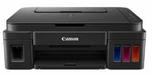 Canon PIXMA G2200 driver download, Canon PIXMA G2200 driver windows mac os x linux
