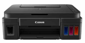 Canon PIXMA G3200 driver download, Canon PIXMA G3200 driver windows mac os x 10.13 10.12 linux deb rpm