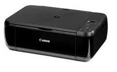 Canon PIXMA MP280 driver download, Canon PIXMA MP280 driver windows 10 mac os x linux
