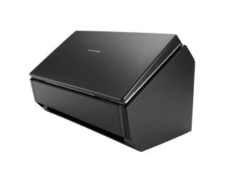 Fujitsu ScanSnap iX500 driver download