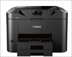 Canon MB2720 driver, Canon MB2720 driver windows 10, Canon MB2720 driver mac 10.14 10.13 10.12, Canon MB2720 driver linux