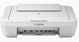 Canon MG2520 driver, Canon pixma MG2520 driver windows 10 mac 10.14 10.13 10.12 10.11 10.10 linux deb rpm