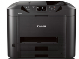 Canon MAXIFY MB5320 drivers