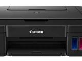 Canon PIXMA G2200 driver download
