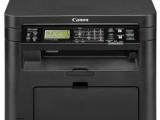 Canon imageCLASS MF232w drivers
