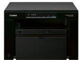 Canon imageCLASS MF3010 drivers
