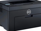 Dell C1760nw drivers download