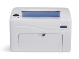 Xerox Phaser 6020V BI drivers download